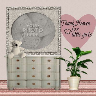 Little_girls_12x12_template-002