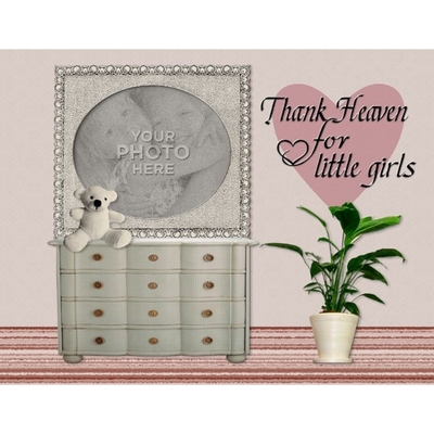 Little_girls_11x8_template-002