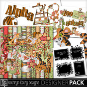 Tigertownbundle01_medium
