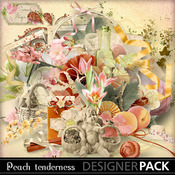 Scrapangie_peach_tenderness01_medium