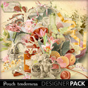 Scrapangie_peach_tenderness01_small
