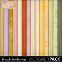 Scrapangie_peach_tenderness03_small
