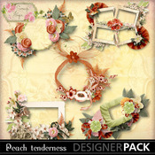 Scrapangie_peach_tenderness04_medium