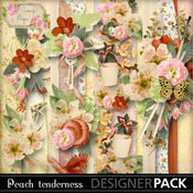 Scrapangie_peach_tenderness06_medium