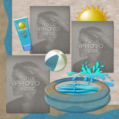 At_the_pool_12x12_template-002