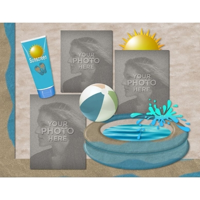 At_the_pool_11x8_template-002