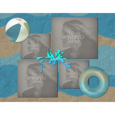 At_the_pool_11x8_template-004