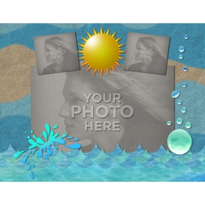 At_the_pool_11x8_template-005