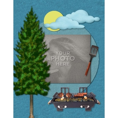 On_the_grill_8x11_template-002