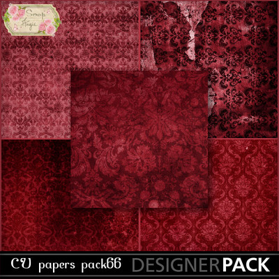 Scrapangie_papers_pack66_pv