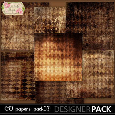 Scrapangie_papers_pack67_pv
