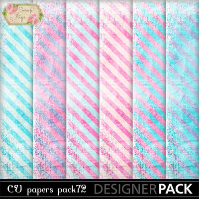 Scrapangie_papers_pack72_pv
