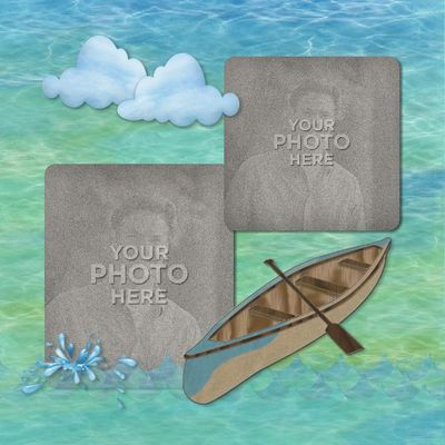 Gone_fishing_12x12_template-003