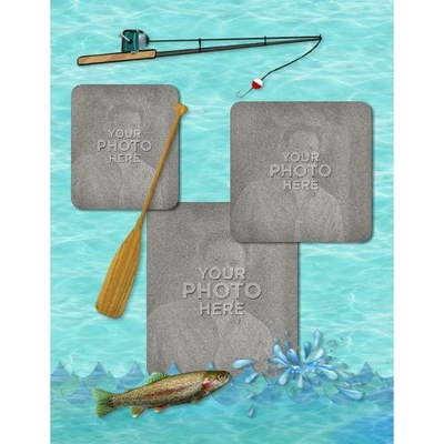 Gone_fishing_8x11_template-004