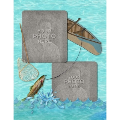 Gone_fishing_8x11_template-005