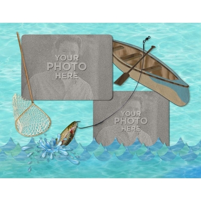 Gone_fishing_11x8_template-005