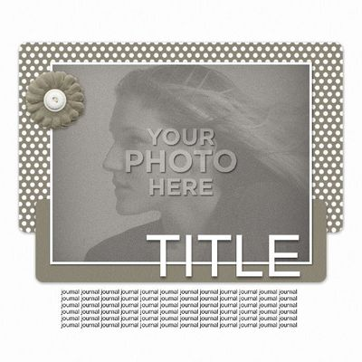 Recolor_me_1_pic_template-001