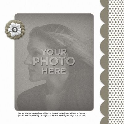 Recolor_me_1_pic_template-002