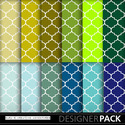 Quatrefoil_green_and_blue_small