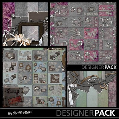 Adorable_8x11_pb_bundle-01