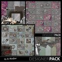 Adorable_8x11_pb_bundle-01_small