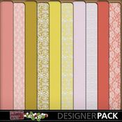 Dcs_cardstock_and_lace_thumb_medium