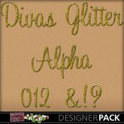 Dcs_divas_alphabet_web_thumb_medium