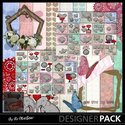 Happy_love_8x11_pb-bundle-01_small