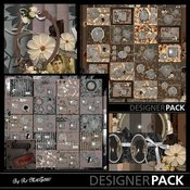Belle_epoque_8x11_pb_bundle-01_medium