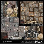 Belle_epoque_pb_bundle-01_medium