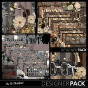 Belle_epoque_fb_pb_bundle-01_medium