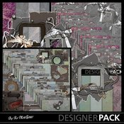 Adorable_fb_pb-bundle-01_medium