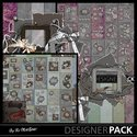 Adorable_11x8_pb-bundle-01_small