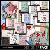 Happy_love_fb_pb-bundle-01_medium