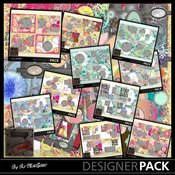 Bubblibo_8x11_pb-bundle-01_medium