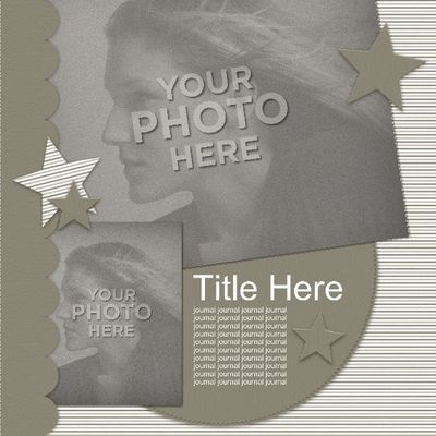 Recolor_me_2_pic_template-001