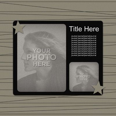 Recolor_me_2_pic_template-003