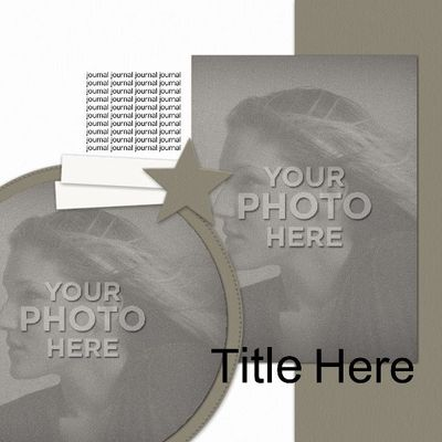 Recolor_me_2_pic_template-004