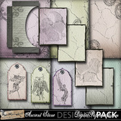 Stone_paper_journal_kit_mu4_medium