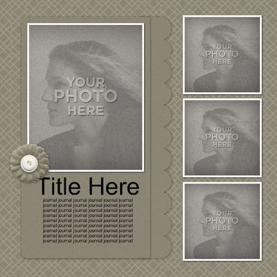 Recolorme_4_pic_template-003