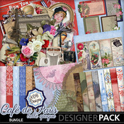 Paris_bundle_medium