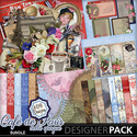 Paris_bundle_small