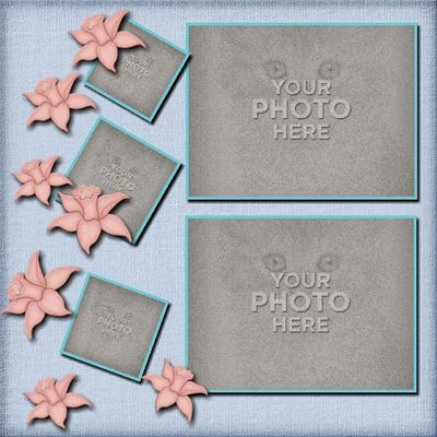 Easter_lily_photobook-019