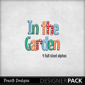 Inthegarden5_medium