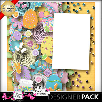 Easter_quickpage1_fb