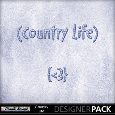 Pbs_countrylife_prevmg