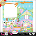 Easter_quickpage2_fb_small