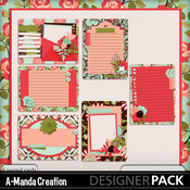 For_mom_journal_cards_medium