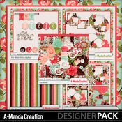 For_mom_bundle_1_medium
