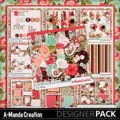For_mom_bundle_2_medium